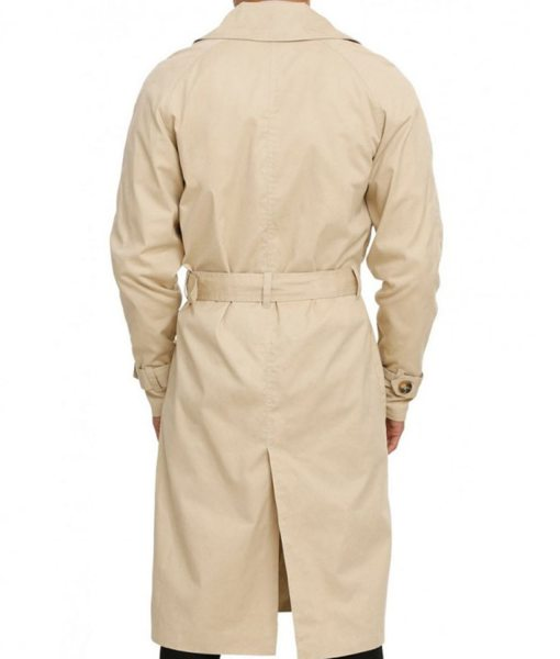 misha-collins-supernatural-castiel-trench-coat