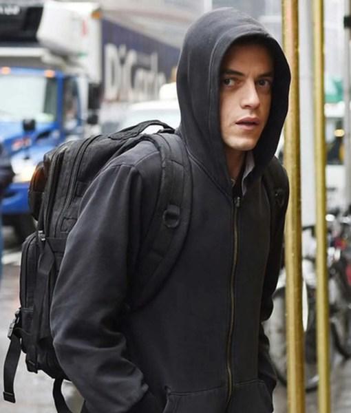 mr-robot-elliot-alderson-hoodie