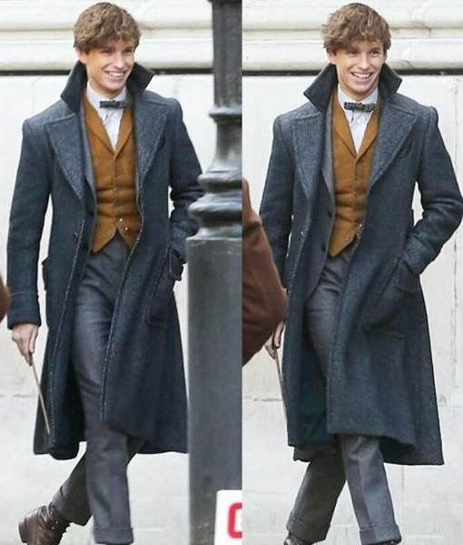 newt-scamander-fantastic-beasts-2-trench-coat