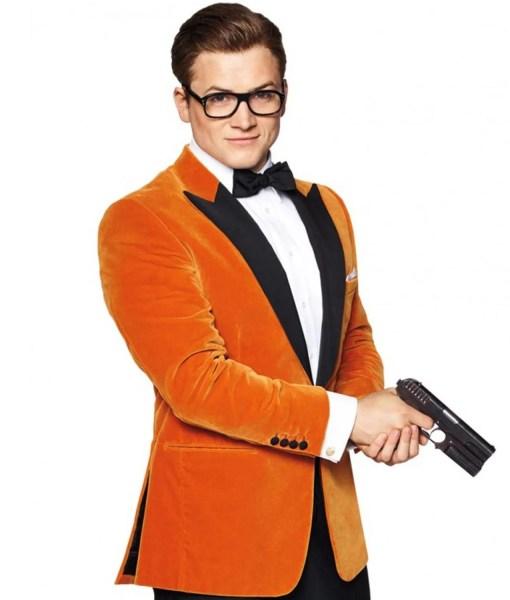 orange-tuxedo