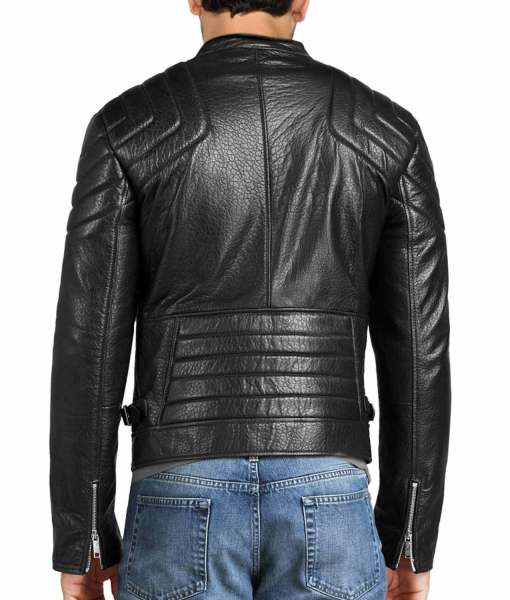 padded-leather-jacket