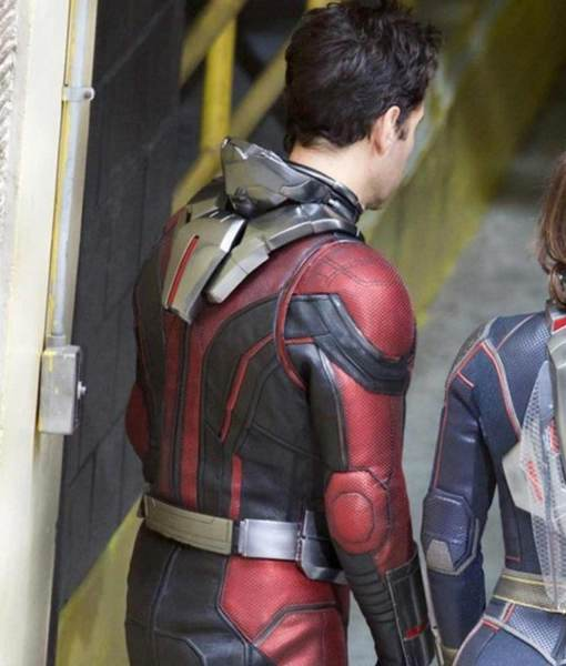 paul-rudd-ant-man-leather-jacket-from-ant-man-and-the-wasp