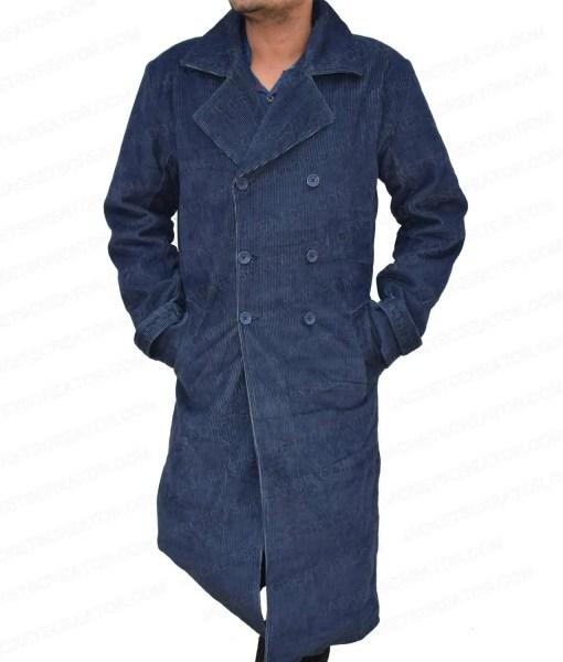 professor-dumbledore-coat