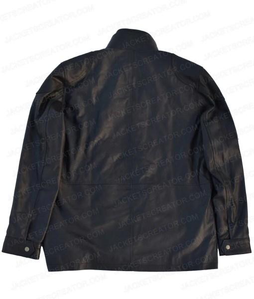reggie-green-dear-white-people-black-jacket