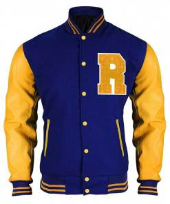riverdale-jacket