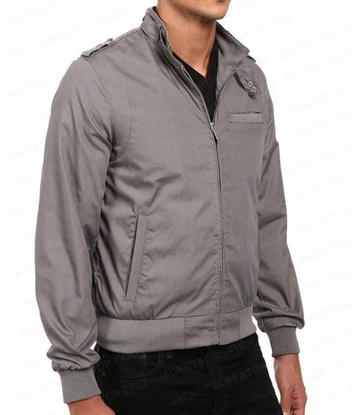 rob-delaney-deadpool-2-peter-jacket