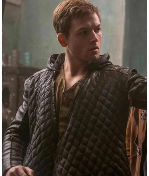 robin-hood-jacket-with-hoodie