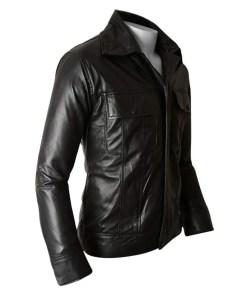 rock-n-roll-elvis-presley-jacket