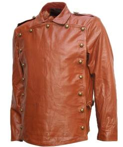 rocketeer-jacket