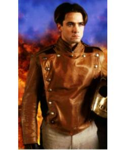 rocketeer-leather-jacket