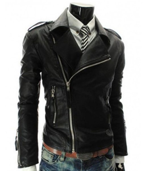 slim-fit-motorcycle-jacket
