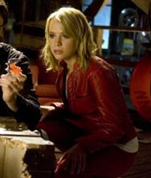 smallville-imra-ardeen-leather-jacket