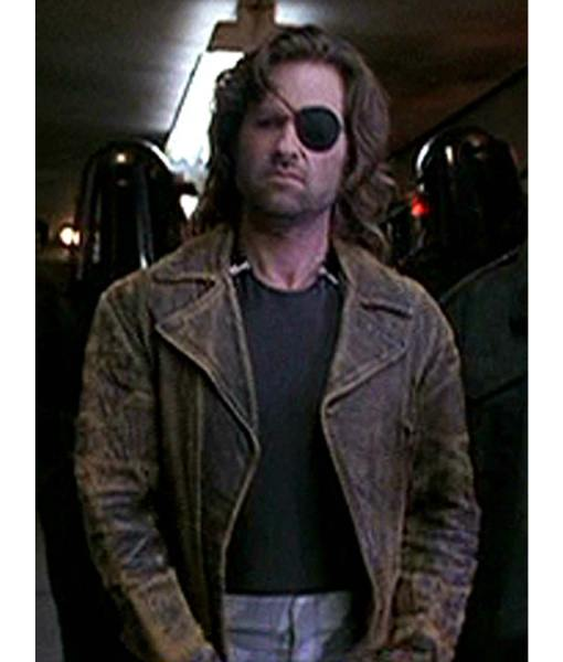 snake-plissken-leather-jacket