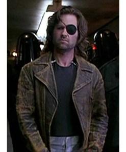snake-plissken-leather-jacket