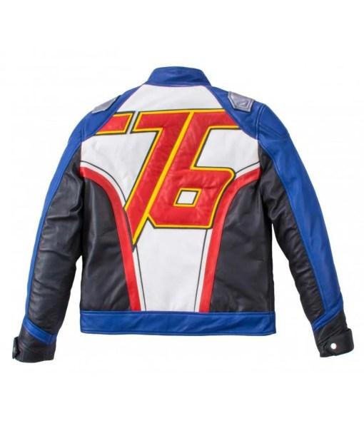 soldier-76-jacket