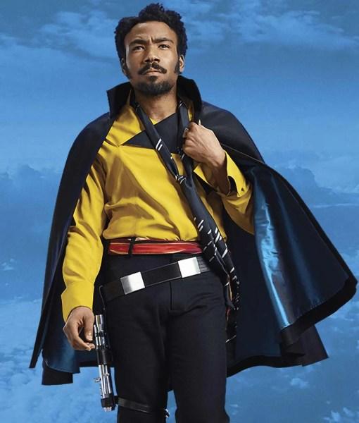 solo-a-star-wars-story-lando-calrissian-cape