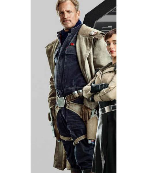 solo-a-star-wars-story-tobias-beckett-trench-coat