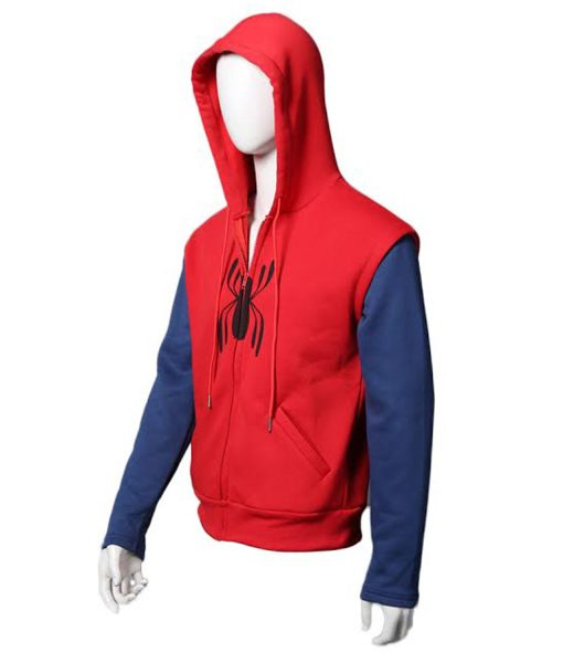 spider-man-homecoming-hoodie