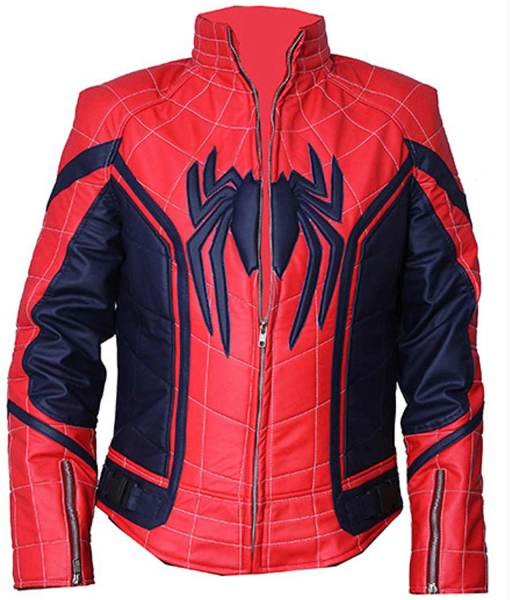 spider-man-homecoming-leather-jacket