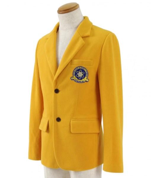spiderman-homecoming-yellow-jacket