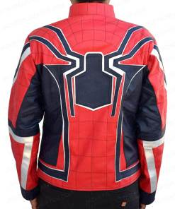 spiderman-jacket