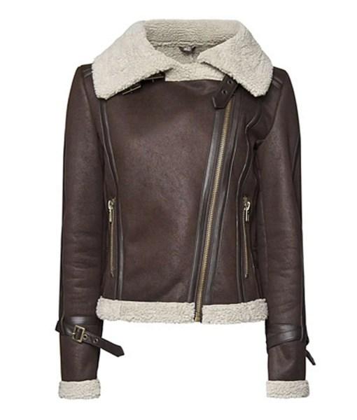 squirrel-girl-jacket