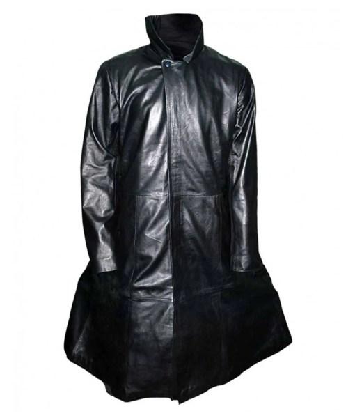 star-trek-into-darkness-khan-jacket