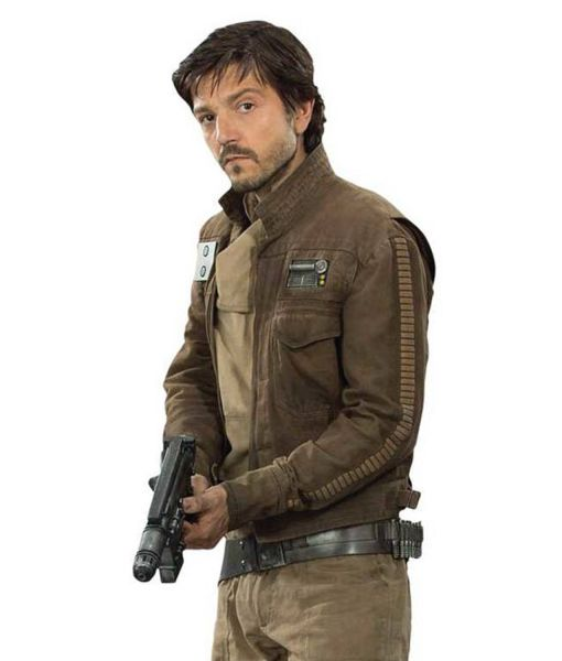 star-wars-rogue-one-cassian-andor-jacket