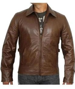 starsky-and-hutch-leather-jacket