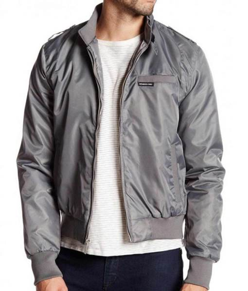 steve-harrington-jacket