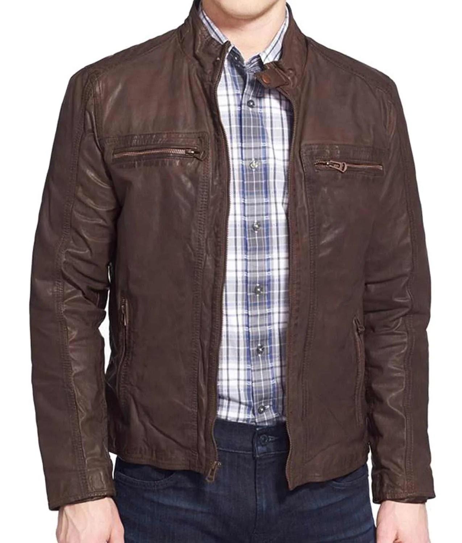 08c417adcd2 Chris Evans Captain America Civil War Steve Rogers Jacket - Jackets ...