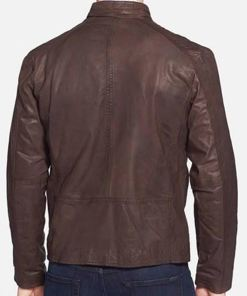 steve-rogers-leather-jacket