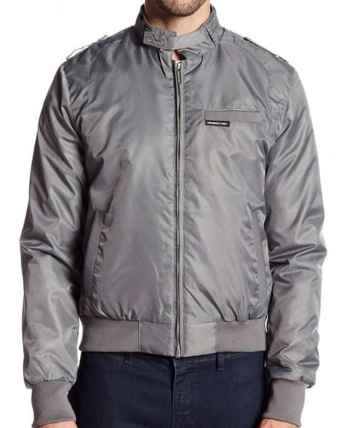 stranger-things-steve-harrington-jacket