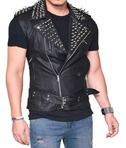 studded-vest