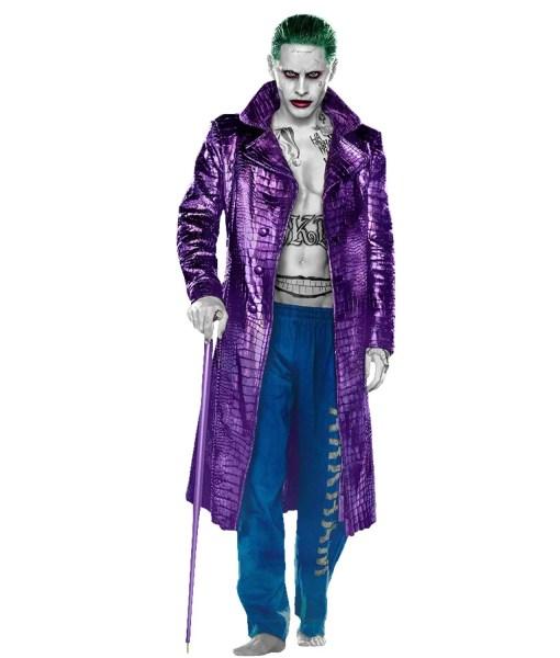 suicide-squad-joker-purple-coat