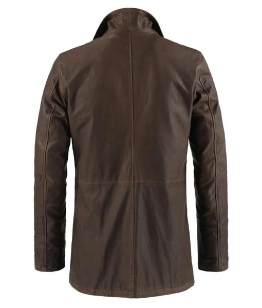 supernatural-dean-winchester-jacket