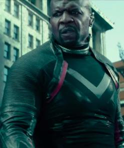 terry-crews-deadpool-2-bedlam-jacket