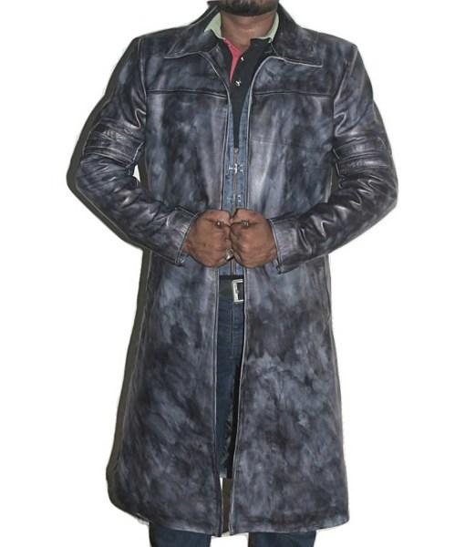 the-dark-tower-coat