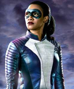 the-flash-run-iris-west-jacket