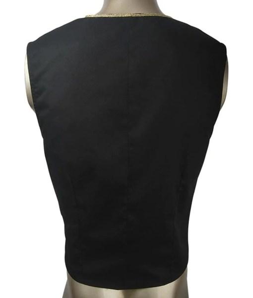 the-greatest-showman-vest