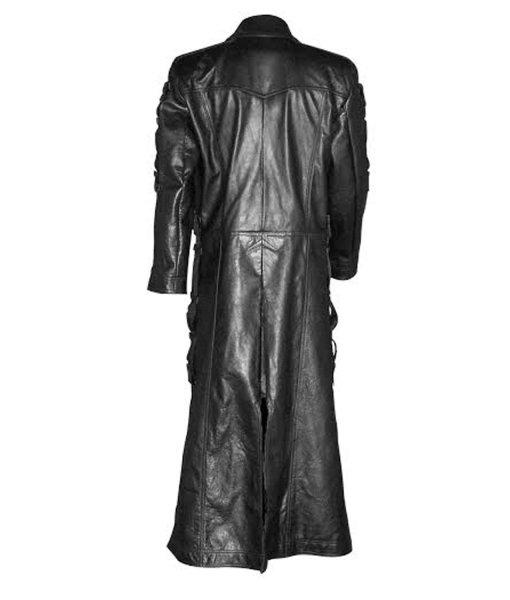 the-punisher-coat