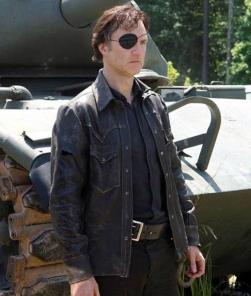 the-walking-dead-governor-leather-jacket
