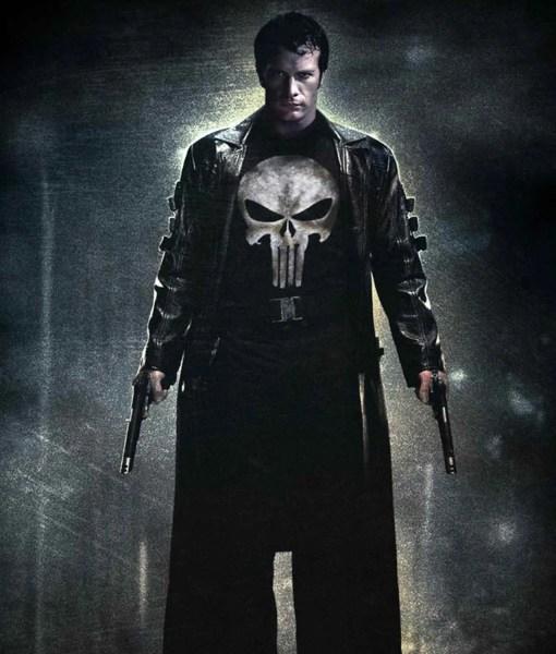 thomas-jane-the-punisher-coat