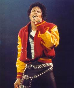 thriller-michael-jackson-jacket
