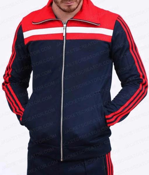 tj-miller-deadpool-2-weasel-jacket