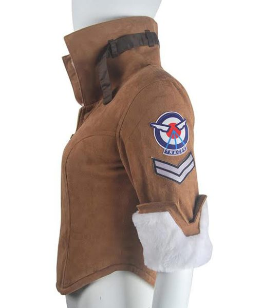 tracer-jacket