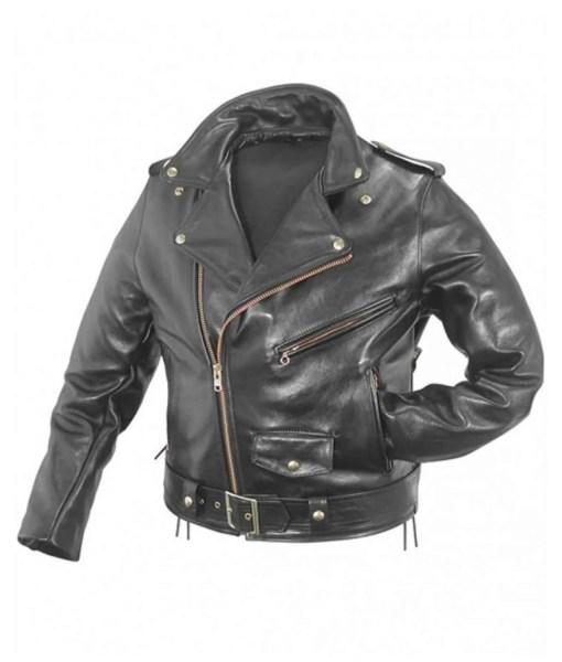 triple-h-leather-jacket