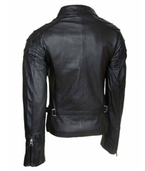 wanted-angelina-jolie-leather-jacket
