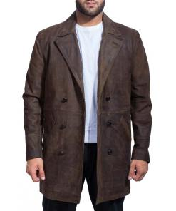 war-doctor-coat
