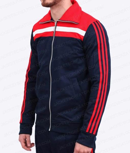 weasel-jacket